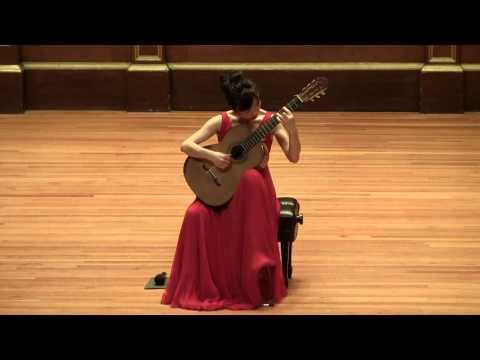 Albéniz: Suite España op. 165