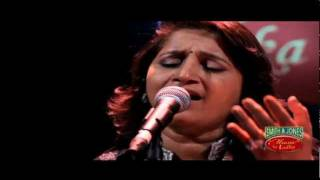 Sufi Patriotic Song by Famous Bollywood and Sufi Singer Kavita Seth - Smith & Jones Music Ka Tadka