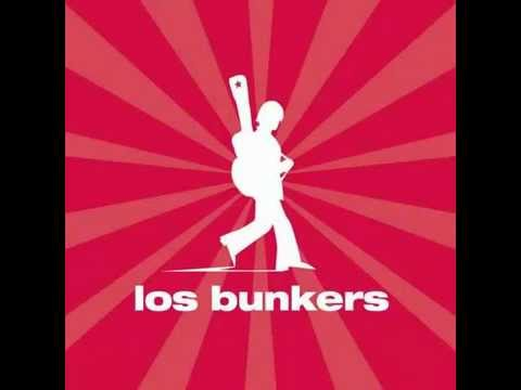mientele de los bunkers mp3