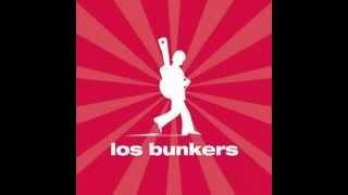 mientele los bunkers lyrics