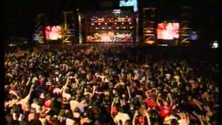 Bijelo Dugme - Koncert Zagreb