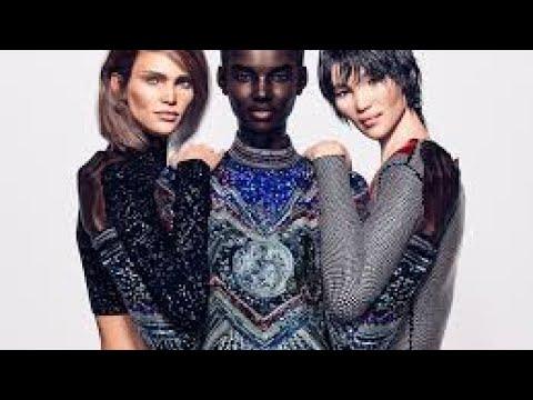 دور الأزياء تلجأ أكثر فأكثر إلى عارضي أزياء افتراضيين!  - نشر قبل 3 ساعة