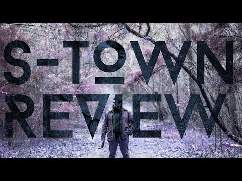 S Town Review