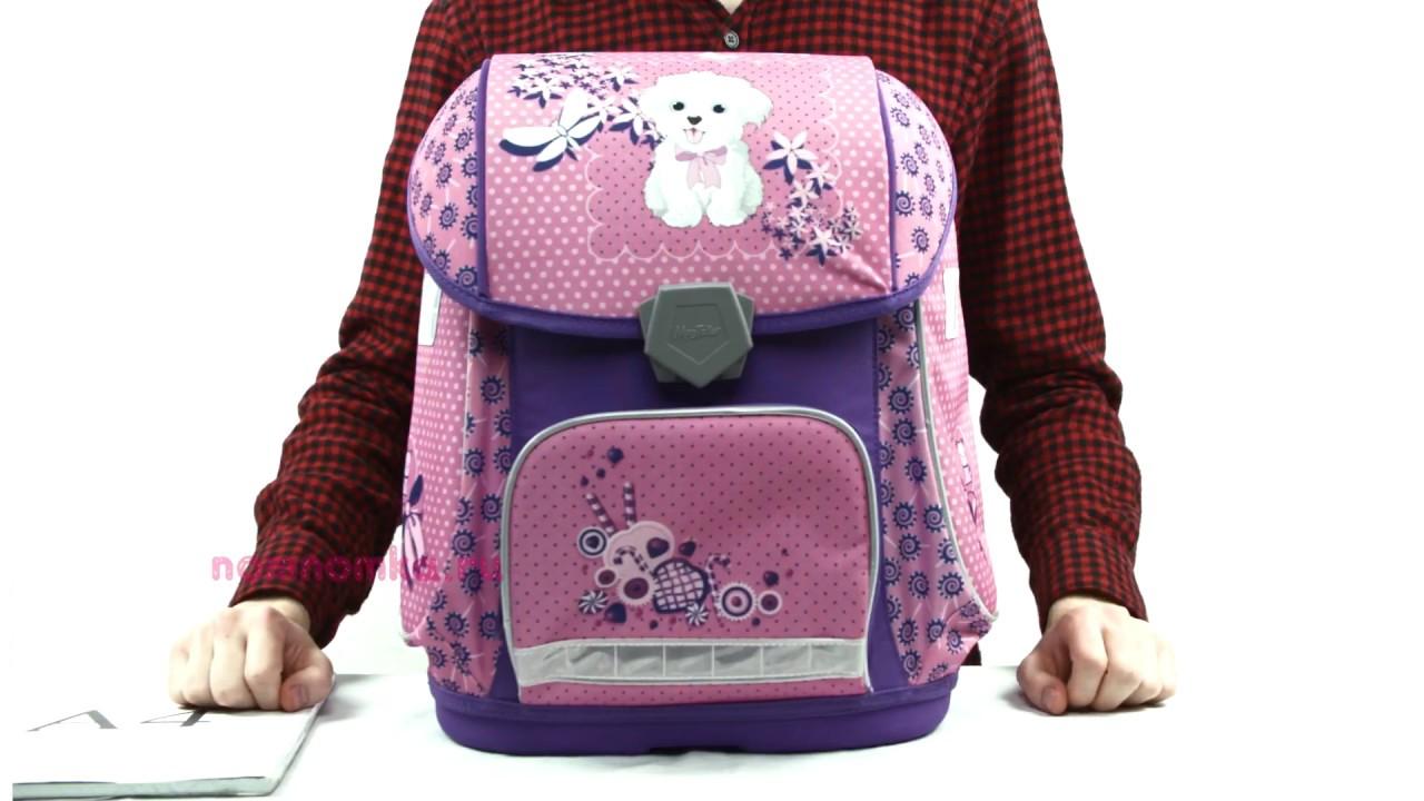 【ранцы winner оптом】 интернет-магазин bags studio,. Любой модели школьного ранца — крепкие швы и надежная фурнитура (молнии, липучки,