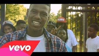 Repeat youtube video YB SK8 - Thugs Cry (RIP Falfa)