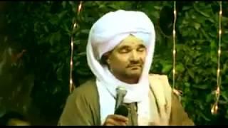 تقول أم النبى - الشيخ أمين الدشناوي | Amin Aldshnawy