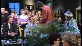 Schmidteinander vom 21.04.1991