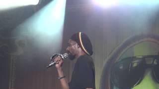 Snoop Lion Serial Killa Live Montreal 2012 HD 1080P