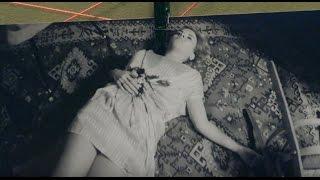 В поиске любви (HD) - Вещдок - Интер