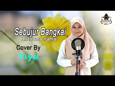 SEBUJUR BANGKAI (Rhoma Irama) - Tiya (Dangdut Cover)