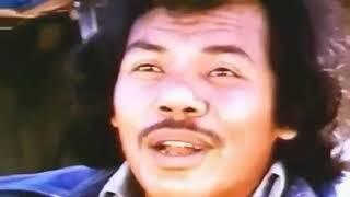 Video benyamin biang kerok (full movie 2) download MP3, 3GP, MP4, WEBM, AVI, FLV November 2019