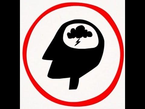 Fisioterapia en saúde mental