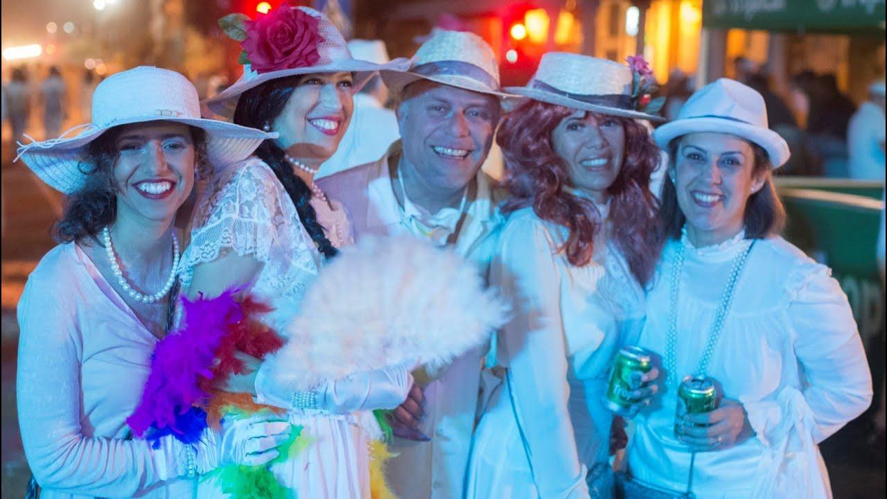Fotos carnaval tradicional las palmas de gran canaria 2016 los indianos youtube - Gran canaria tv com ...