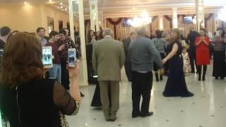 Свадьба Бекировых 29.10.16 (11)