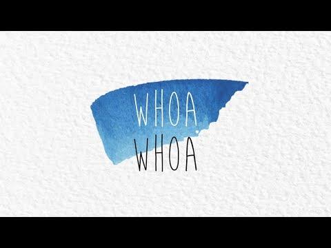 Eddy Kim (에디킴) - 워워 (Whoa Whoa)