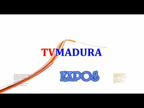 Video Mesum Gegerkan Masyarakat Madura