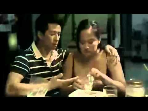 Rigodon 2012 Rated R Pinoy Movie Yam Concepcion Free Watch And Yam Concepcions Sex Scenes From The Movie Rigodon Goes Viral On