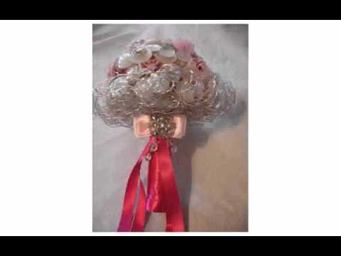 unusual-wedding-bouquets
