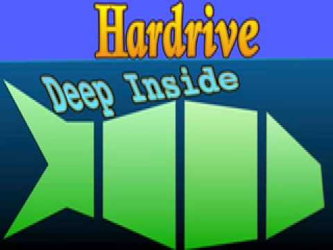 Hardrive deep inside old school soulful house youtube for Old deep house