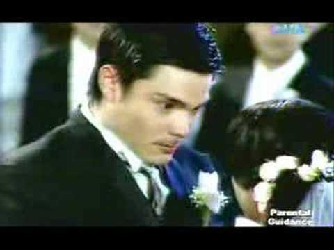 Marimar The Wedding Finale