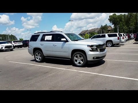 2019 Chevrolet Tahoe Durham, Chapel Hill, Raleigh, Cary, Apex, NC 326747
