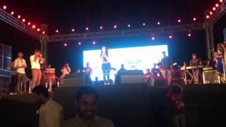 Gallan Mithiyan Neha Kakkar Latest Song 2016 Pu Night Chd