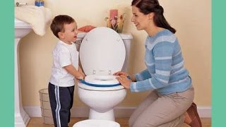 How to Potty Training in 3 days. http://bit.ly/1LYsYIl