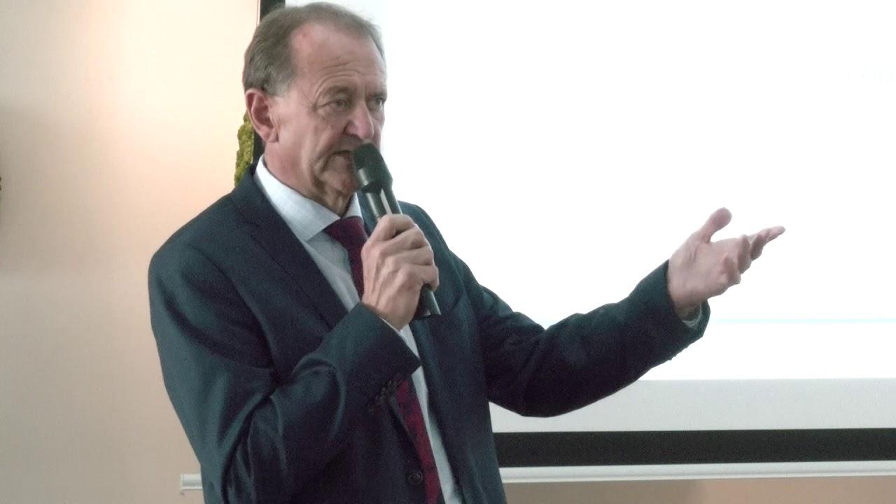 Finalizare proiect la Primăria Turda, privind managementul calității (25.09.2018)