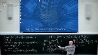 doc. J. Tišer: Matematická analýza 2 [03b, LS 20/21] 🦠