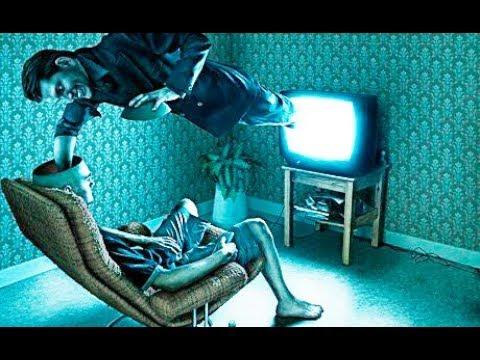 НЕ СМОТРИТЕ ТЕЛЕВИЗОР... Рассказ сотрудника телеканала Россия-24 о зомбировании зрителей