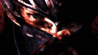 Ninja Gaiden 3 Soundtrack 03 - Heavy Machinery