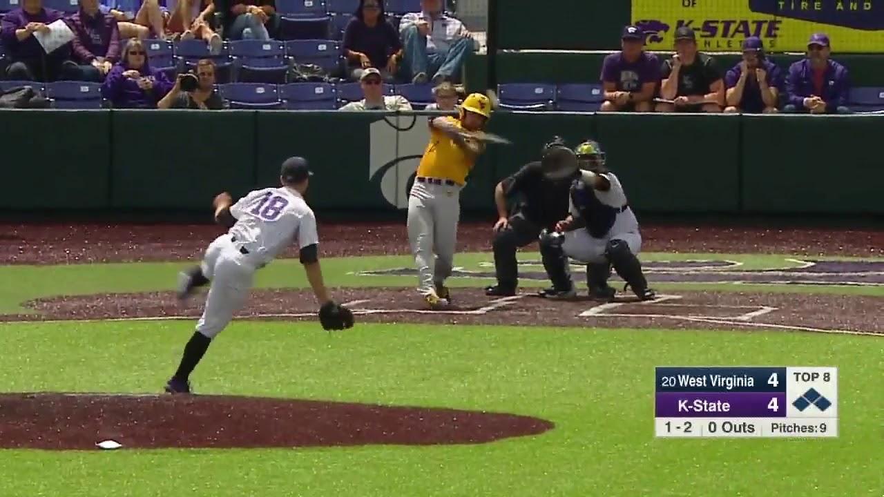 cam sports baseball