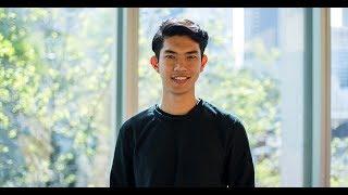 Postgraduate study in Tourism