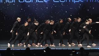 Top Elite Act - Spartanburg, SC 2020