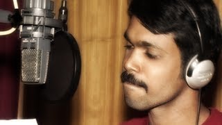 Vennu Mallesh - It's My Life What Ever I Wanna Do