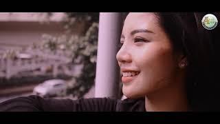 Anju Trio Terbaru 2020 ~ Holong Na Sorop (Official Video HD)