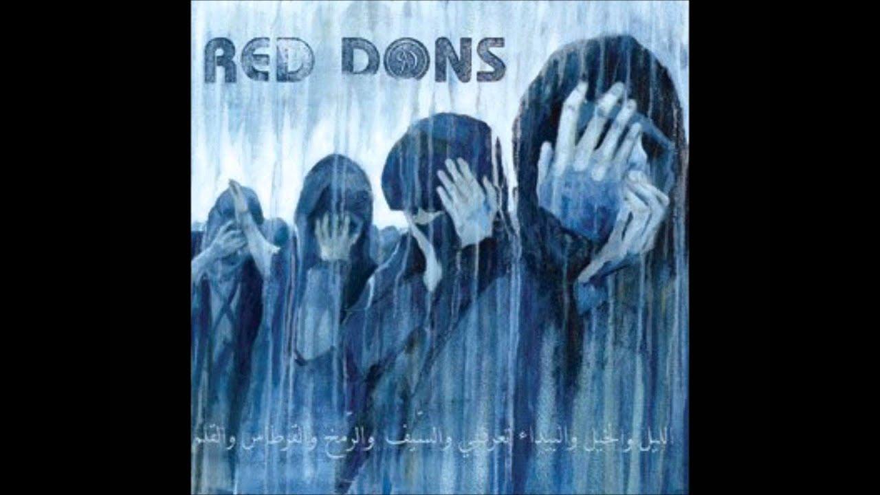 red-dons-this-city-itaikuskus