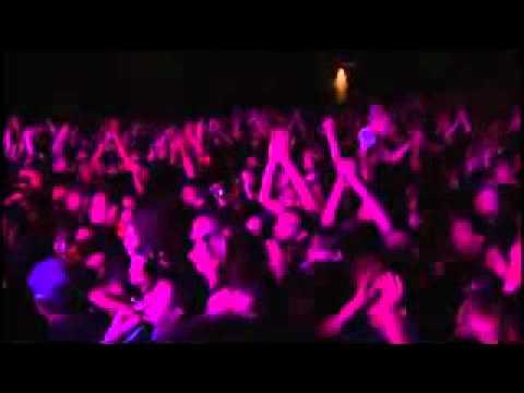 Dancing Mood - 100 Nicetos - You're So Delightfull