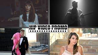 HIP Video Promo weekly recap - 04/12/18