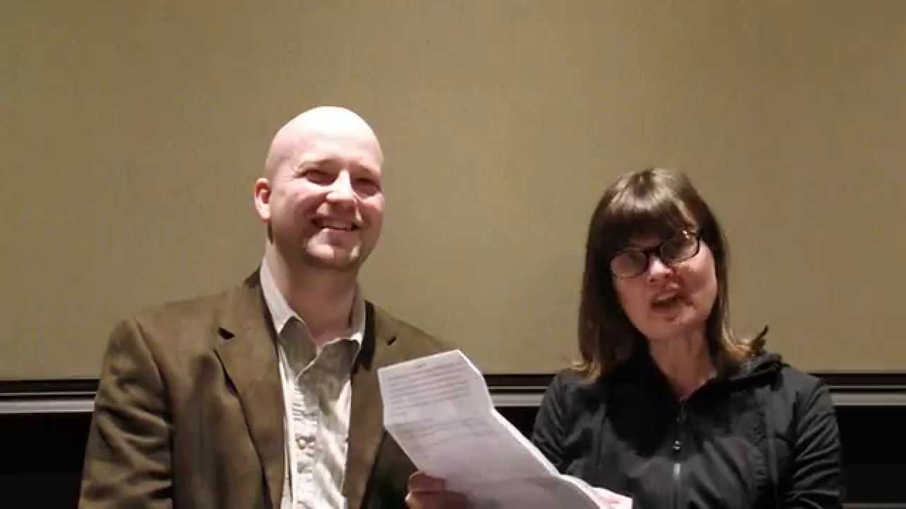 doctor who interview doctor who ace sophie aldred