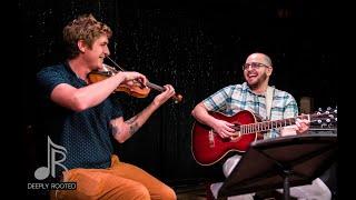 Deeply Rooted Music School Teacher Video