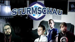 Heroes Sturmschau #4 - Wolle, KnowMe, GerdamHerd, Blumbi
