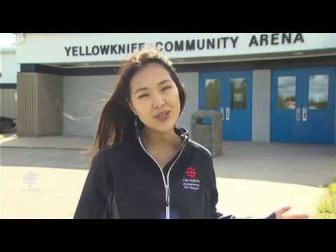 Sobering centre opens up in Yellowknife