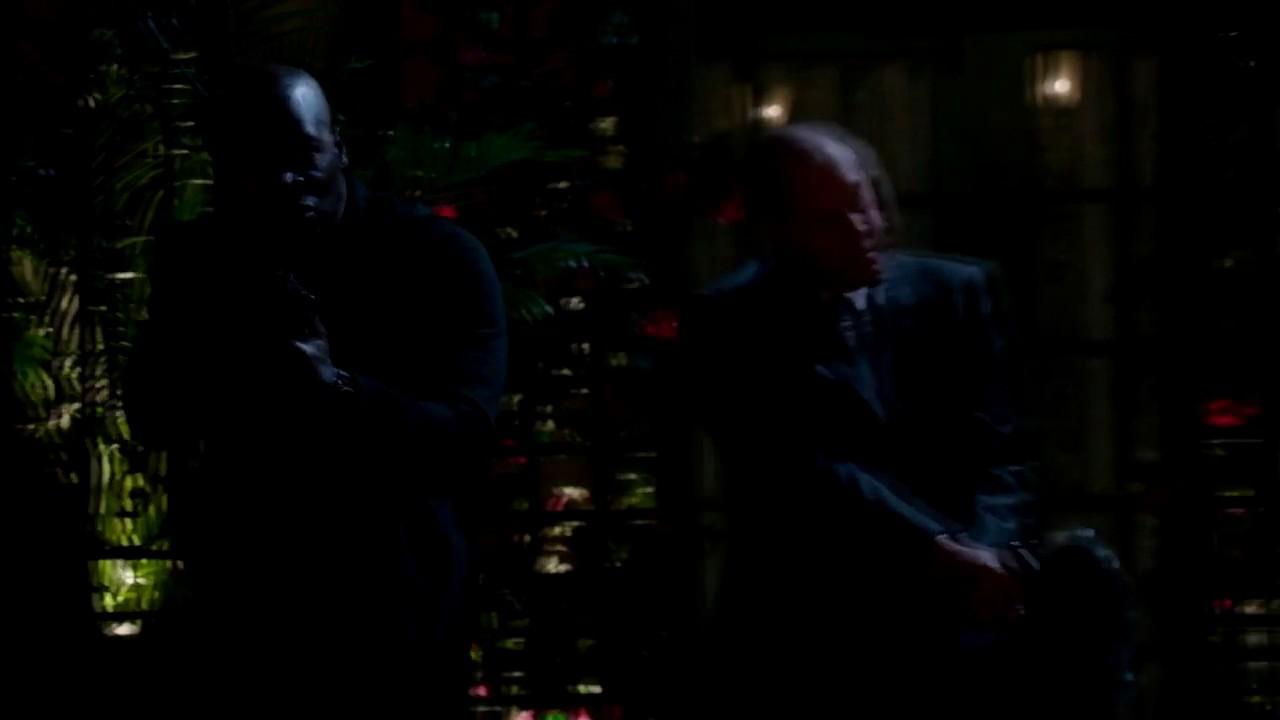 Download The Blacklist Season 3 episode 23 ending  'Dodged A Bullet'