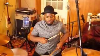 "Afro Jazz ""FazMusic"""