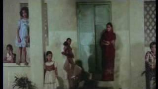 Angan Mein Tulsi - Debashree Roy & Arun Govil - Jiyo To Aise Jiyo