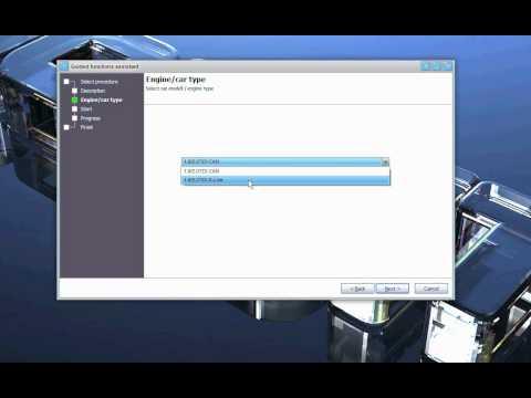 VAG CAN PRO · TUTO VAG COM / VCDS DIAGNOSTIC ELECTRONIQUE VOKSWAGEN