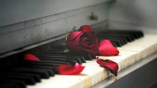 أقوى موسيقي رومانسية  في العالم - Best Romantic Music in the World