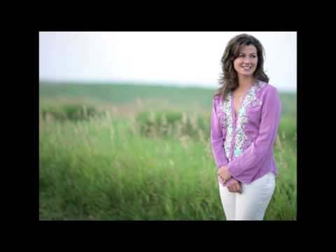 O Master, Let Me Walk With Thee - Amy Grant