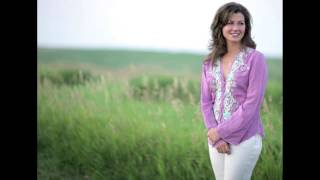 Watch Amy Grant O Master Let Me Walk With Thee video